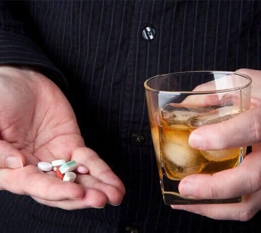 Dangerous Prescription Drugs