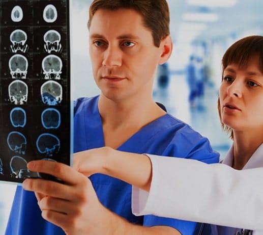 Brain Injuries Lawyer